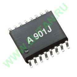 HCPL-091J-000E ���� 3