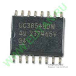 UC3854BDW ���� 2