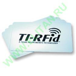 RI-TRP-R4FF-30 фото 2