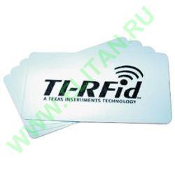 RI-TRP-R4FF-30 фото 3