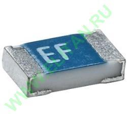 MFU0805FF01000P100 ���� 3