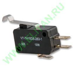 V7-7H15D8-263-1 ���� 2