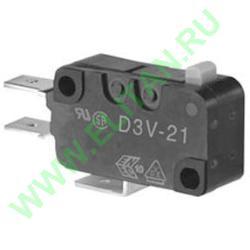 D3V1621C5 ���� 2