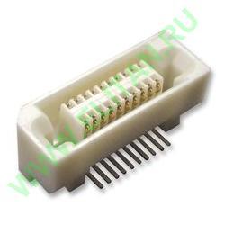 FX6-40S-0.8SV2(71) ���� 3