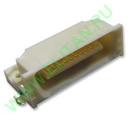 FX2-20P-0.635SH(71) ���� 2