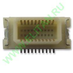 DF17(2.0)-20DP-0.5V(57) ���� 1