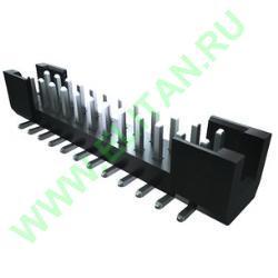 TSH-110-01-L-DH-SL ���� 3