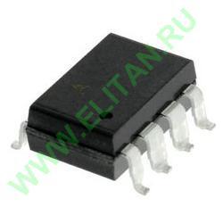 HCPL-2232-000E ���� 1