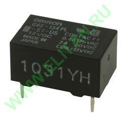 G6E134PLSTUSDC12 ���� 1