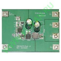 IRPP3637-06A ���� 2
