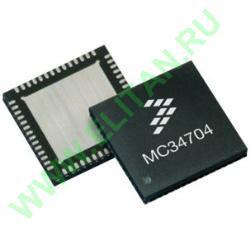 MC34704AEP ���� 3
