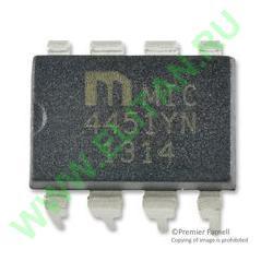 MIC4451YN ���� 1