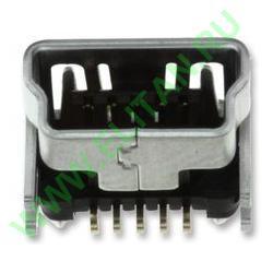 UX60SC-MB-5S8 ���� 3