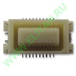 DF17(4.0)-20DS-0.5V(57) ���� 1