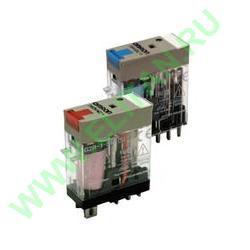 G2R1SN24DC ���� 3