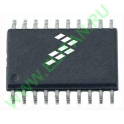 MCZ34670EG ���� 1