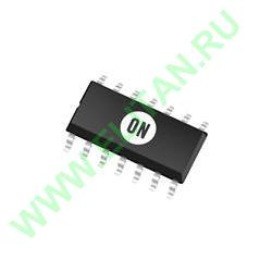 MC33074ADR2G фото 1