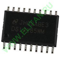 DS14185WM ���� 1