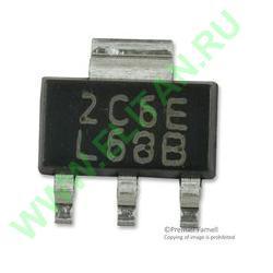 LM2937IMP-2.5 ���� 1