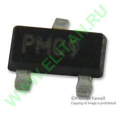 MCP130T-450I/TT фото 1