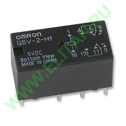 G5V2H15DC фото 1