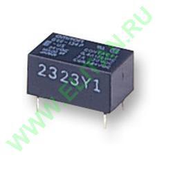 G6E134PUS12DC ���� 2
