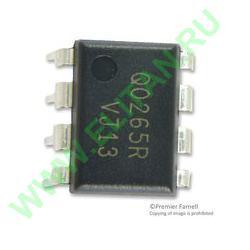 FSQ0265RN ���� 1