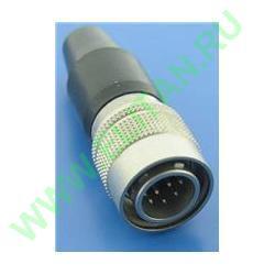 HR10A-7P-6SC(73) фото 1