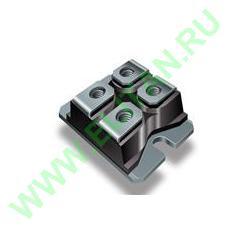 MCD40-12io6 ���� 3