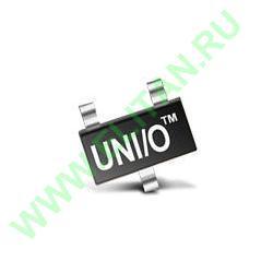 11AA080T-I/MNY ���� 1
