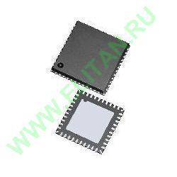 LP3971SQ-D510 ���� 3