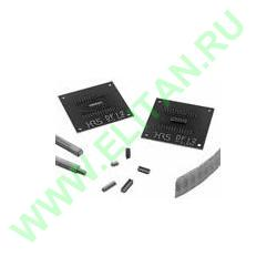 DF12(3.0)-60DS-0.5V(86) фото 3