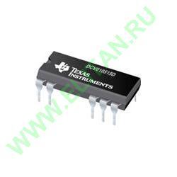 DCV010515DP ���� 2