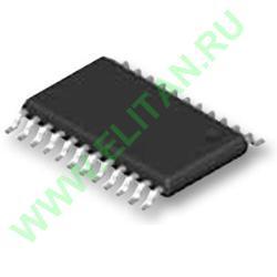 ATF22LV10C-10XU ���� 2