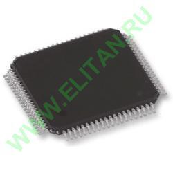 DSPIC30F5013-20I/PT ���� 2