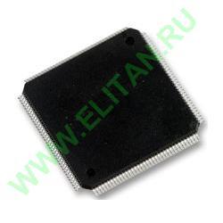 TMS320VC33PGE150 ���� 2