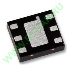 LP5900SD-3.0 фото 1