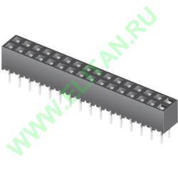 MMS-125-01-L-DV ���� 3