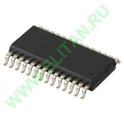 CY62256NLL-55SNXI ���� 3