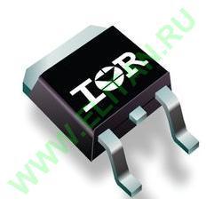 IRFR420A ���� 1
