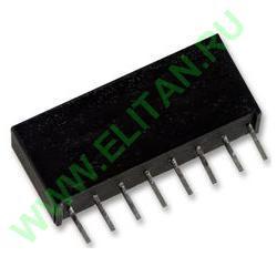 MIC5205-3.3YM5 ���� 2