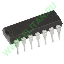MC14066BCPG ���� 3