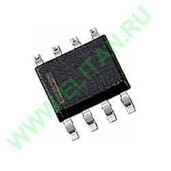 MCK12140DG ���� 2
