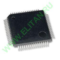 DSPIC33FJ256GP506-I/PT ���� 2