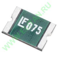 1812L014DR ���� 2