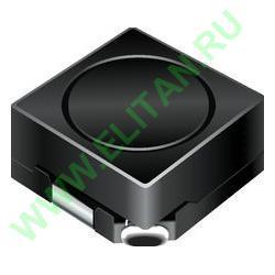 SRR0603-100ML ���� 2