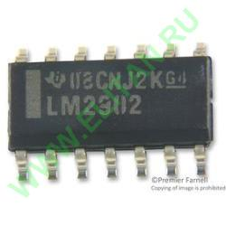 LM2902D ���� 3