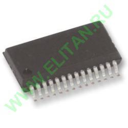 PCM3060PW фото 2