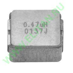 IHLP1616BZERR22M01 ���� 2