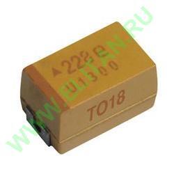 TPME226K035R0060 ���� 3